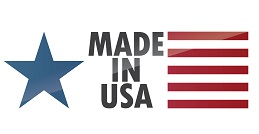 Glass Jewelry Made in the USA
